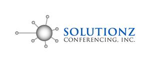 solutionz-logo.jpg