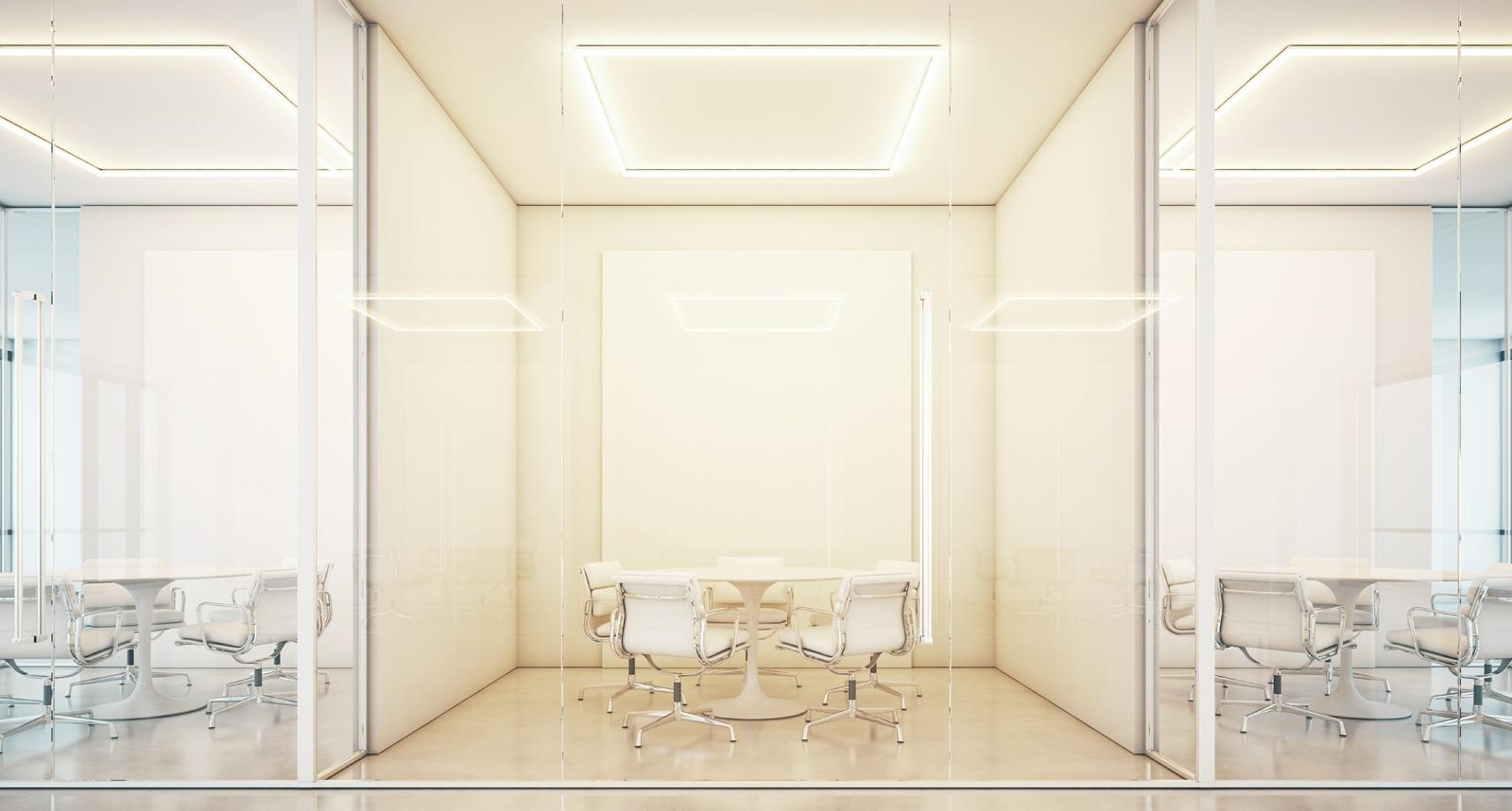 bigstock-Contemporary-Office-Interior-73275004.jpg
