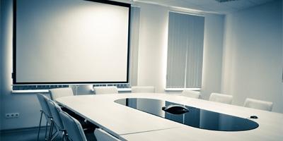 classrooms.jpg
