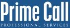 logo-prime-call.jpg