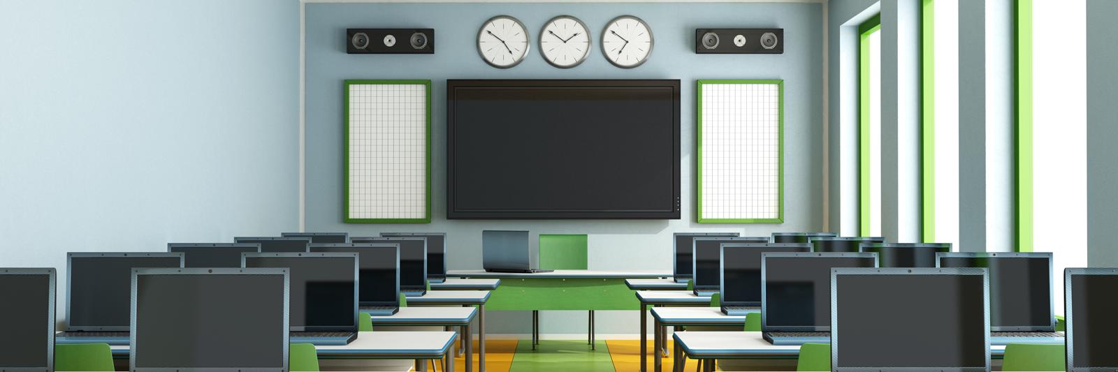 education-solutions.jpg