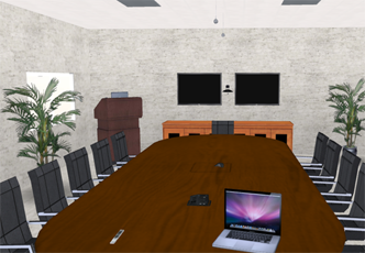 large-conference-room.jpg