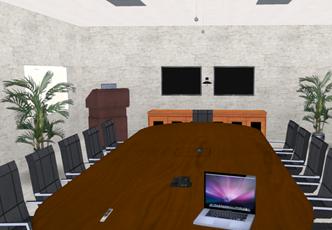 large-conference-room.jpg
