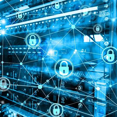 bigstock-Cyber-Security-Information-Pr-265421497 (1) (1)