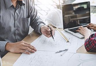 bigstock-Architecture-Engineer-Teamwork-267284788 (1)