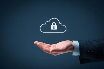 bigstock-Cloud-Computing-Data-Security-79475056 (1)