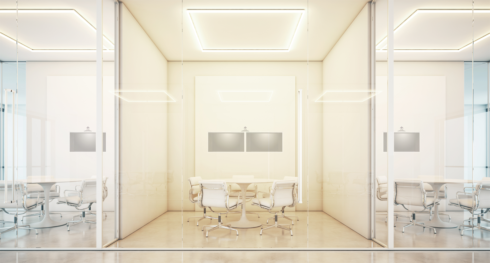 bigstock-Contemporary-Office-Interior-73275004.png
