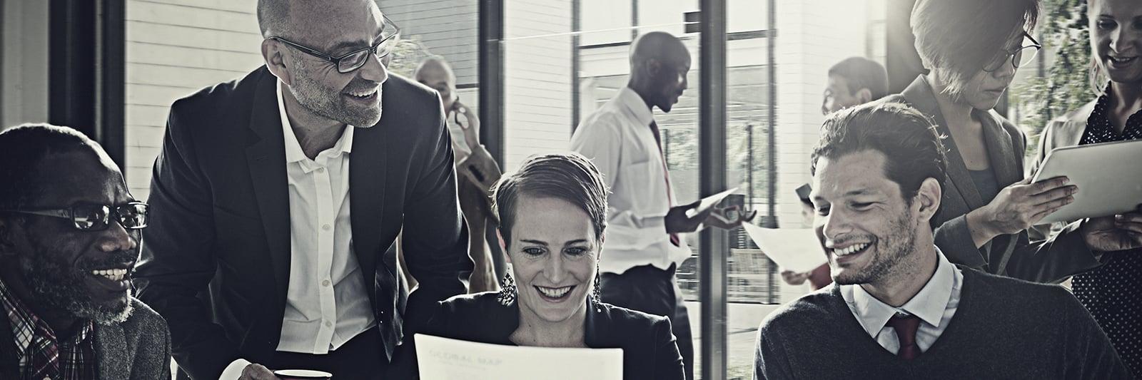 bigstock-Diversity-Business-People-Disc-86314160_hero