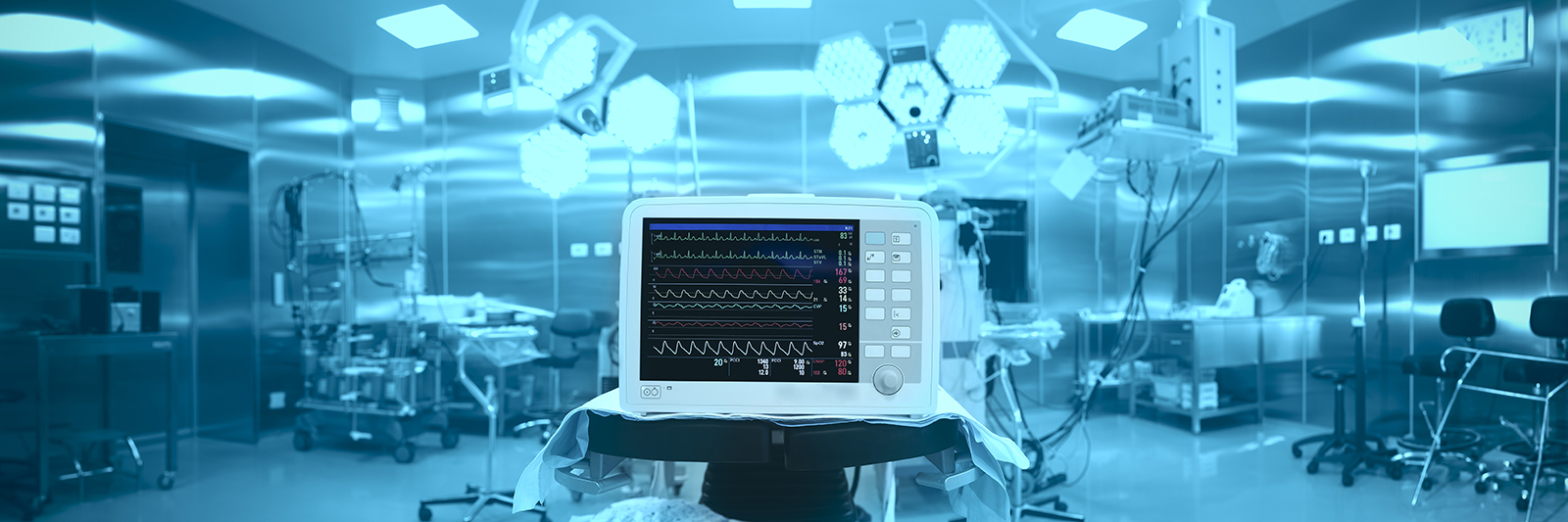 bigstock-Innovative-Technology-In-A-Mod-90865265.1