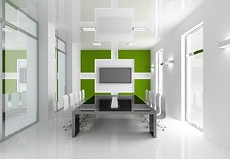 bigstock-Office-Interior-14778212_332x230