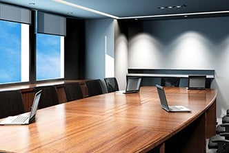 bigstock-Office-meeting-room-21014849 (1)