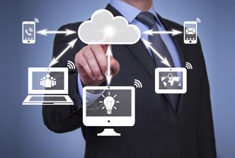 bigstock-Pushing-cloud-computing-button-83855366_2