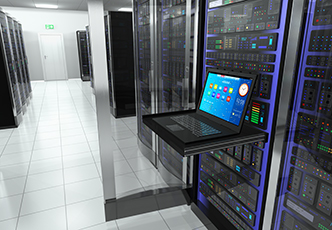 bigstock-Terminal-in-server-room-49812554_332x230
