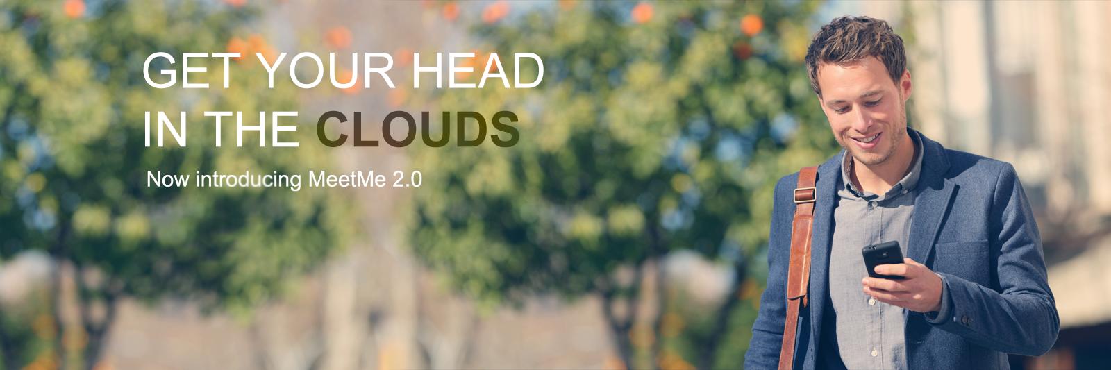 prime-call-cloud-meetme.jpg