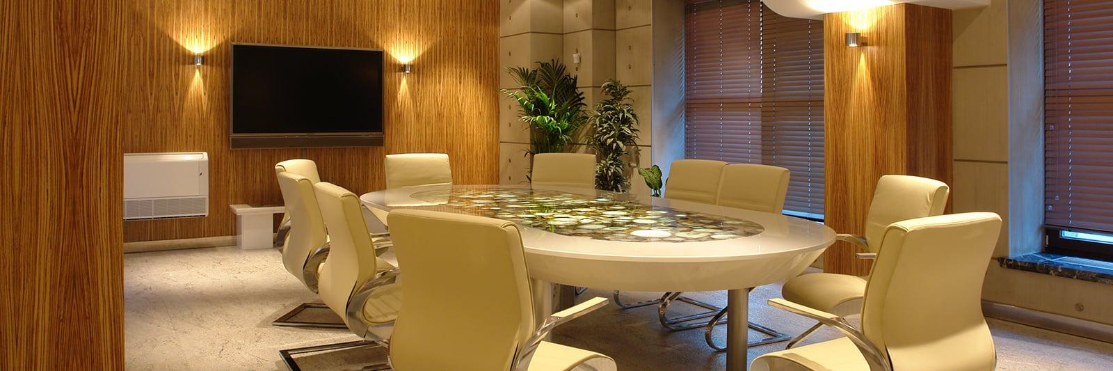 bigstock-office-6983070 (1)_1600x533