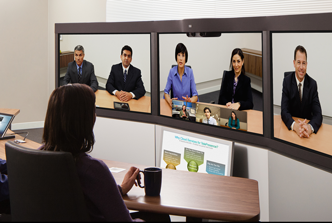 cisco-telepresence-1100.jpg