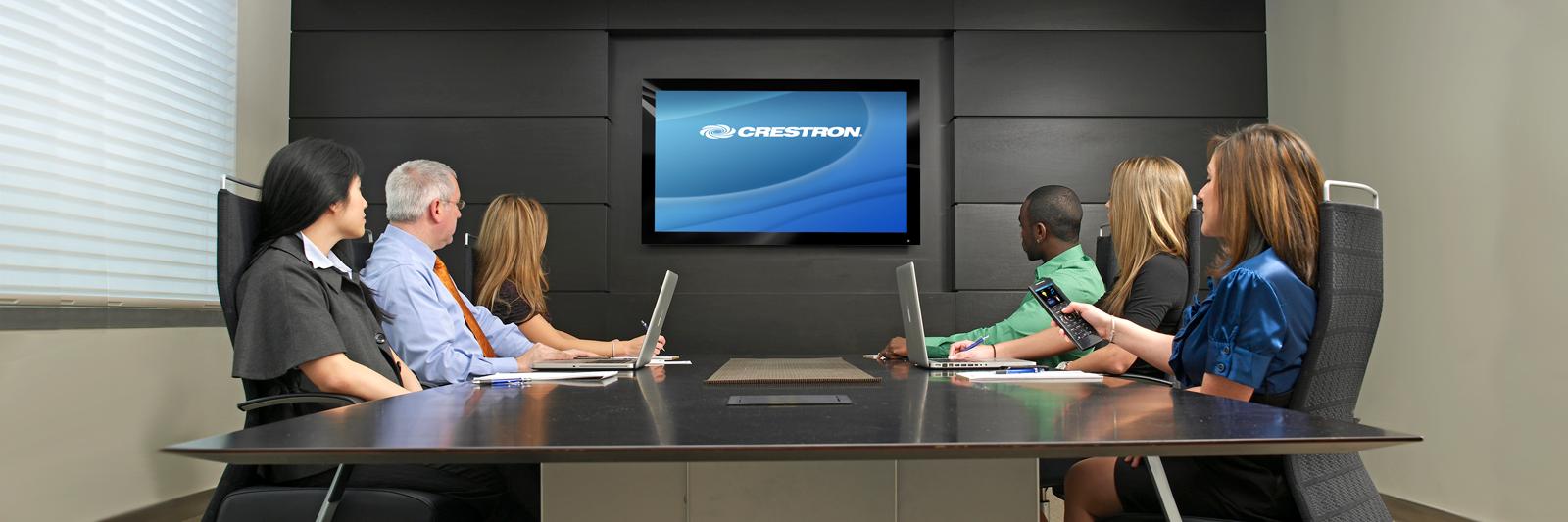 crestron-audio-solutions.jpg