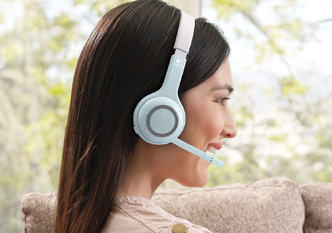 logitech-headsets.jpg