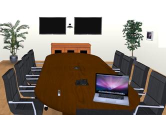 medium-conference-room.jpg