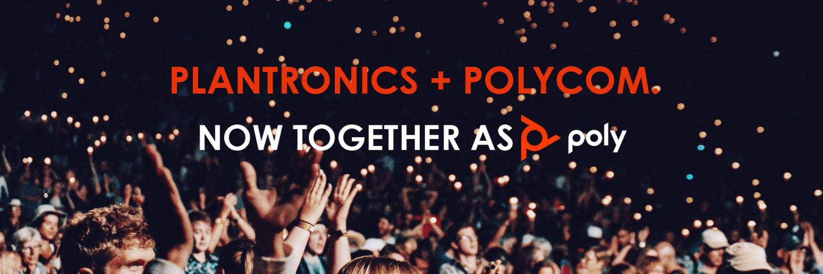 polycom-header