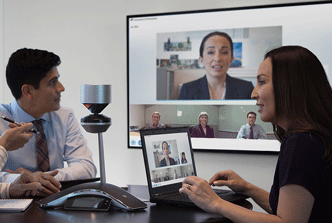 polycom-microsoft-phones