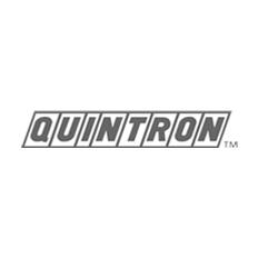 quintron_bubble.png