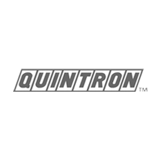 quintron_bubble.png