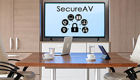 secureav2