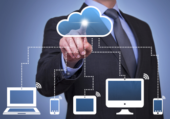 subscription-based-cloud.jpg