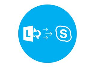 skype-for-business.jpg