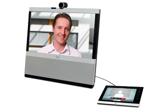 cisco-telepresence-ex90.jpg