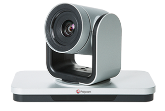 polycom-eagle-eye-cameras.jpg