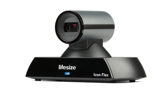 lifesize-icon-flex.jpg
