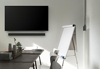 Stem-Wall_Meeting-Room-Small