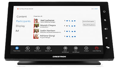 crestron-unified-communications.jpg