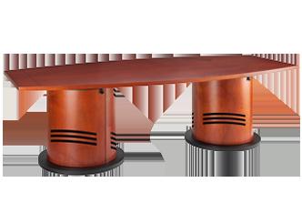 avteq-conference-table-tops.jpg