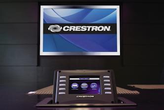 crestron-control-systems.jpg