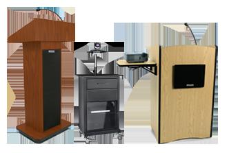 avteq-multimedia-solutions-lecterns-podiums.jpg
