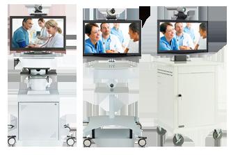 avteq-telemedicine-carts.jpg
