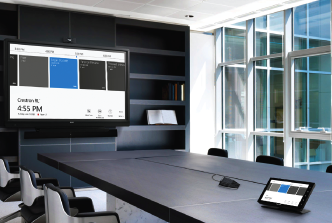 crestron-video-systems.jpg