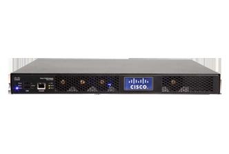 Polycom cisco crestron lifesize amx products - Lifesize video conferencing firewall ports ...