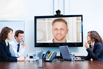 avaya-scopia-xt-video-conferencing.jpg