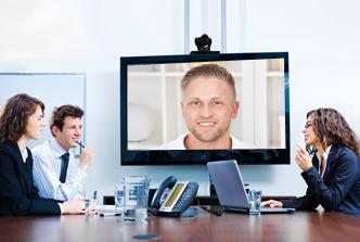 avaya-scopia-xt-video-conferencing.jpg