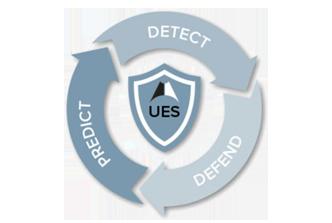 masergy-advanced-managed-security.jpg