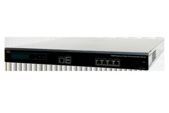 cisco-telepresence-communication-server.jpg