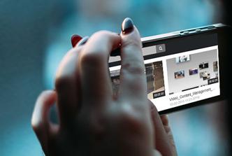 polycom-media-suite.jpg