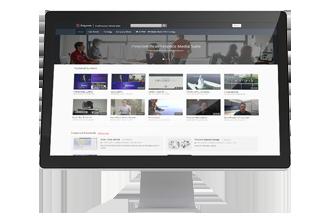 polycom-realpresence-media-suite.jpg