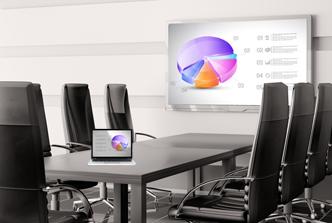 amx-presentation-systems.jpg