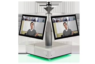 polycom-realpresence-debut.jpg