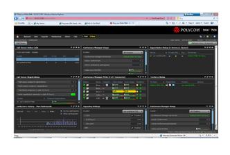polycom-distributed-media-application.jpg